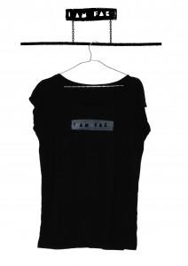 black_tshirt_front